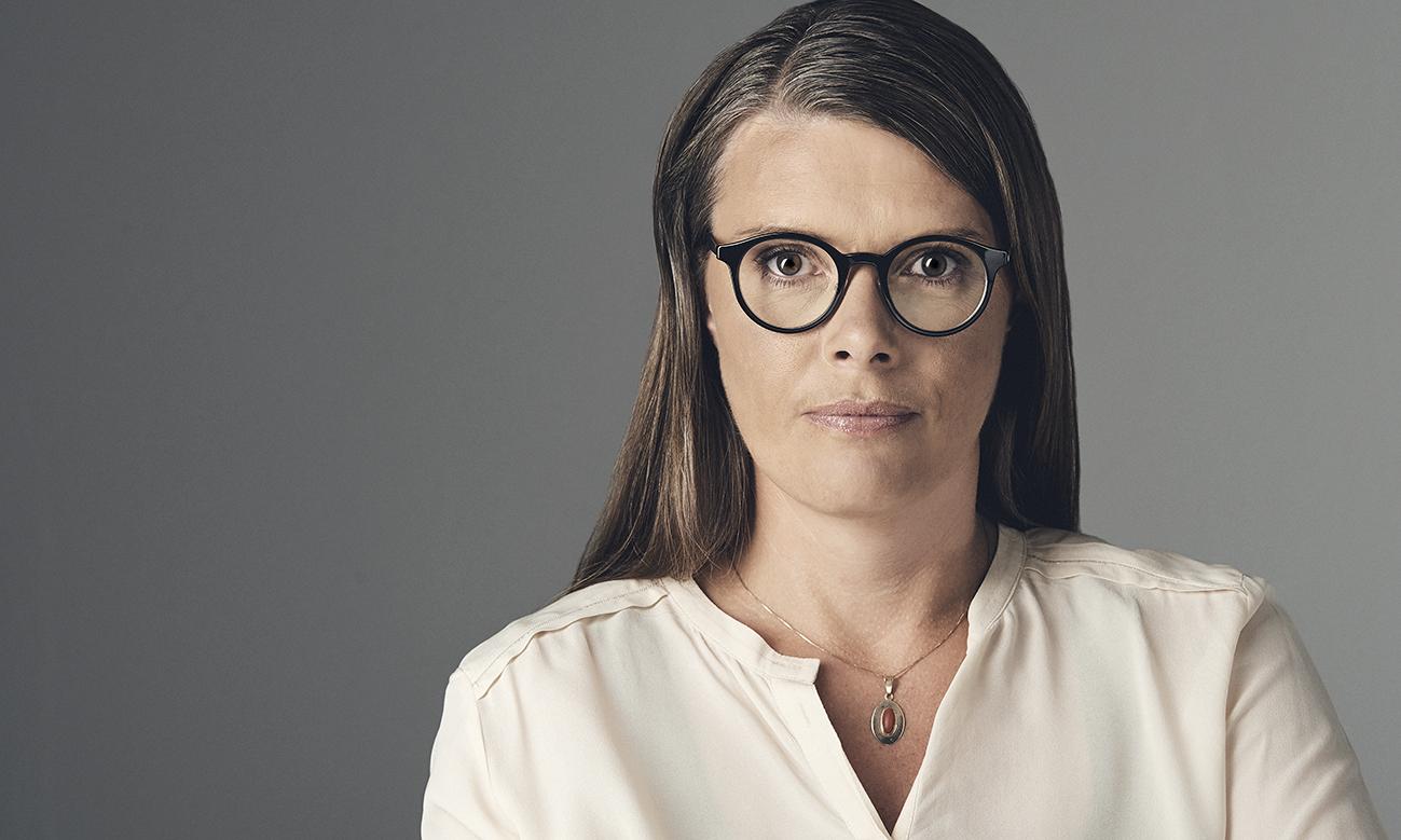 Birgitte Pram | Tekstforfatter | Pram Kommunikation