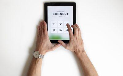 [Guide] Skabeloner til at skrive overskrifter på sociale medier